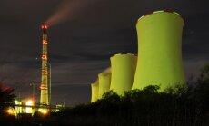 Britid on energiapoliitikaga hädas