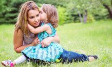 Почему маме вредно быть идеальной: 6 причин