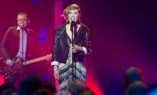 Lauljatar Brigita Murutar riigieksamist: elementaarne teadlikkus globaalsetest murekohtades kulus marjaks ära