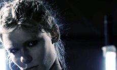 VIDEO: Vaata! Eesti noorte filmitegijate klipp lööb USA meedias laineid