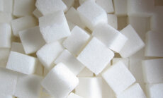 Valio призывает заменить рафинированный сахар более полезными продуктами