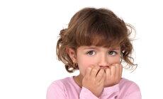 Märka kannatajat: kuidas saada aru, et laps võib olla vägivalla ohver?
