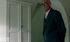"""VIDEO: Vaata katkendit Lembit Ulfsaki jaoks viimaseks jäänud rollist filmis """"Igitee"""""""