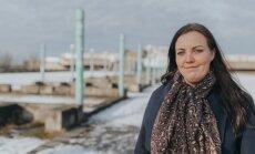 Maris Sild: kui 20 aasta vanune detailplaneering ärkab järsku ellu....