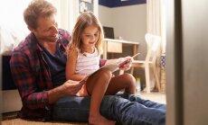 Как выйти замуж с ребенком после развода