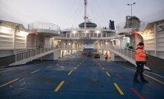 ÄRILEHE VIDEO: Nii nõudlikku klienti kui TS Laevad pole Türgi tehasel veel olnud