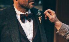 Vastused küsimustele, mida mehed sageli küsida ei julge