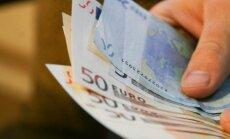 Petta võib saada nii raha laenates kui ka investeerides