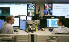 USA sisejulgeoleku ministeeriumi küber- ja sideosakond on sotsiaalmeedia luubi alla võtnud ning riiki saabujatel palutakse endil vastavad andmed edastada.