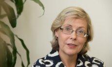 Signe Ratso, Euroopa Komisjoni kaubanduse peadirektoraadi direktor