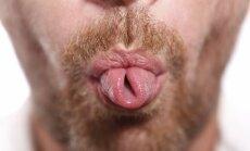15 asja, mida su naine soovib, et sa suuseksi kohta teaksid