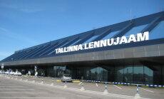 Туристы выбрали лучший аэропорт мира. Таллинн в первой десятке!