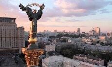 """Nordica уплотнит расписание рейсов в Киев, начнутся полеты в аэропорт """"Жуляны"""""""