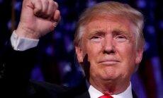 Maailmapank hoiatab: protektsionism ja Trumpi sammud ohustavad maailmamajandust