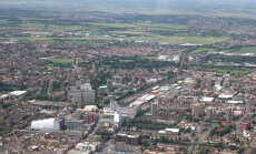 Inglismaal Essexi kohal kukkus alla lennuk, on hukkunuid