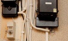 Septembris lisandus 1000 tähtajatut elektrilepingut.