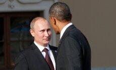 putin obama g20