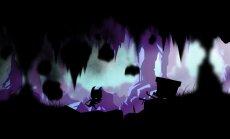16-22. jaanuar: uusi videomänge – 3DS Dragon Quest VIII, Gravity Rush 2, Toby: The Secret Mine