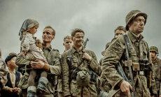 10 kodumaist filmi, mida vaadata iseseisvuspäeva ajal