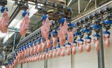 Rakvere lihakominaadi emafirma saab uue juhi puidutööstusest