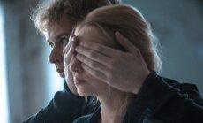 Avalikustati esimene välja jäänud stseen uuest Eesti filmist