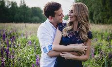 Tahad, et su abielu oleks õnnelik? Tee oma abikaasa unistused teoks!