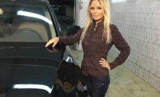 Дана Борисова выходит замуж за бедного армянина