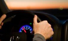 Lugeja küsib: Kas tööandja peab isikliku auto kasutamise hüvitist igal juhul maksma?
