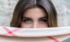 Põnev lugemine! Mida ütlevad näojooned su seksuaalsete eelistuste kohta?