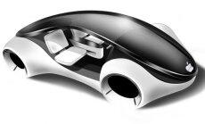 Apple'i autoarendus Project Titan võitleb probleemidega