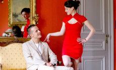 На каком свидании допустим секс? Мнение мужчины, женщины и психолога