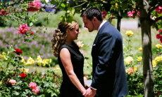 Kiri mehelt mehele: märka oma suurepärast naist ja väärtusta teda!
