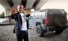 Иллюзионист Сафронов экстренно госпитализирован: трюк обернулся трагедией