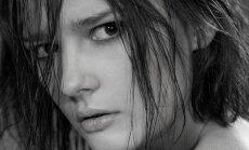 Tippfotograaf Toomas Volkmann pildistas modellisaate osalistest <em>nude</em>-fotod