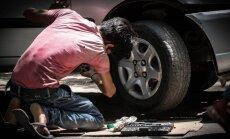 Autosõidu ABC: Kuidas pikendada auto eluiga?