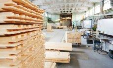 Puit-Profiil on üks suurem eksportija