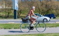 Uue rahvakogu kriitika: kuhu jäi tänaste pensionäride väärikus ja võrdne kohtlemine?