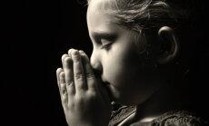 Usu-uuring: eestlased usuvad karma seadusesse, hinge ja reinkarnatsiooni, inglitesse ja ettenägemisvõimesse