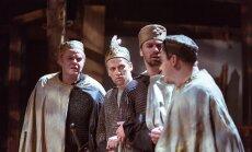 """""""Becket ehk Jumala au"""""""