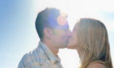 6 способов завоевать мужское сердце: доказано наукой