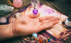 Mida näitab käte kuju sinu iseloomu kohta?