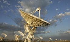 Aastaid astronoomidele mõistatuseks olnud müstiliste raadiolainete pursete lähtepunkt on teada
