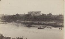 Unikaalne fotonäitus Eesti talupoegadest 150 aastat tagasi jõuab Tallinna