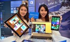 Kuidas värsked opsüsteem Windows 10 ja brauser Edge mõjutavad e-teenuste (Mobiil-ID, netipank jt) kättesaadavust?