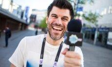 Личный опыт: о чем не рассказывают туристам в Австралии
