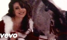 TOP 10: Üllatav nimekiri! Need on kõige populaarsemad jõululaulud läbi aegade