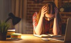 Hoia ennast ka, ainult nii jõuad depressiooni all kannatavale pereliikmele toeks olla!
