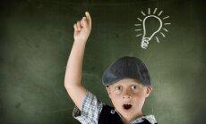 Paku lapsele põnevat meelelahutust — teadmiste laadal leiutatakse masinaid ja lastakse teadusteatris välja auru