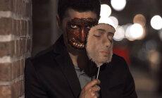 FOTOD: Komm või pomm? 130 omanäolist kostüümiideed halloweeniks, millega silma paista