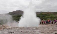 Maalehega Islandil: eredamad hetked tänavusest reisist